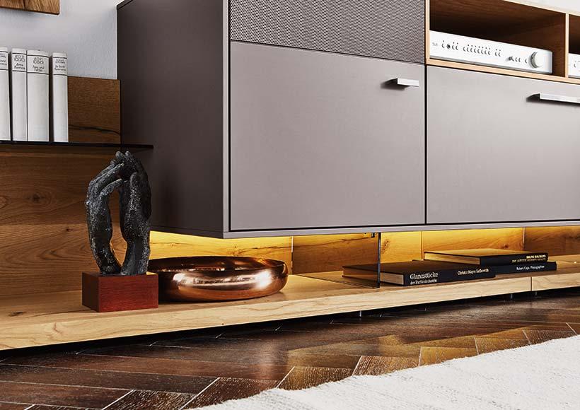 wohnw nde m bel decker inh ingo voigt in laatzen gleidingen. Black Bedroom Furniture Sets. Home Design Ideas